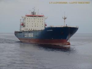 LT LloydDiana SC